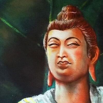 BUDDHA-MEDITATING-BODHI-TREE-01