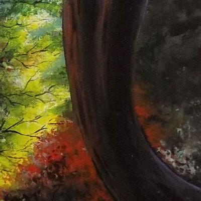 FOREST-RIVER-STREAM-ART-01