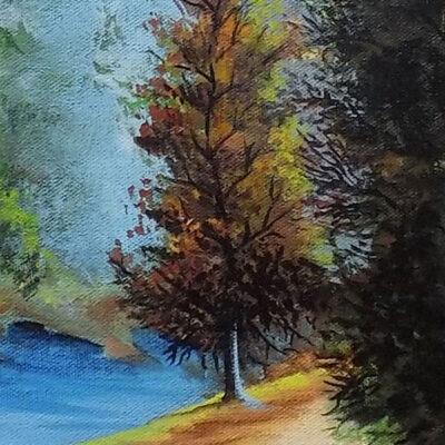 FOREST-RIVER-STREAM-ART-02