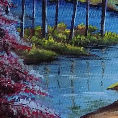 FOREST-RIVER-STREAM-ART-03
