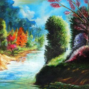 FOREST-RIVER-STREAM-ART-BMAIN