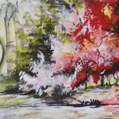 RED-TREE-LANDSCAPE-3