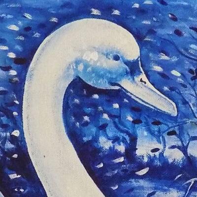 THE-BLUE-SWAN-FANTASY-3