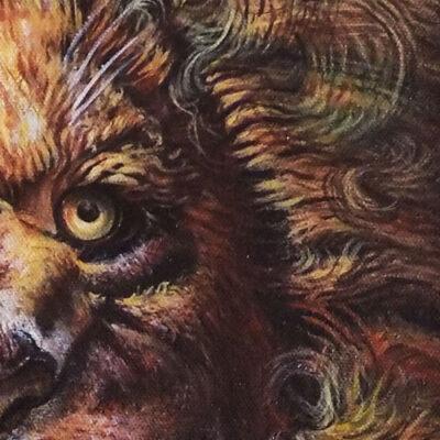 THE-LIONS-ROAR-3