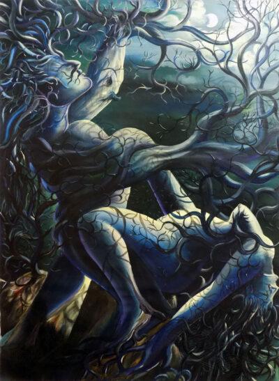 TREES-LOVE-AT-NIGHT-MAIN